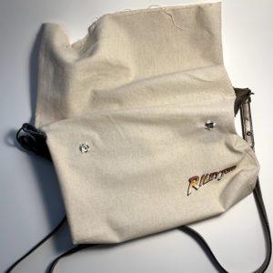 costume satchel